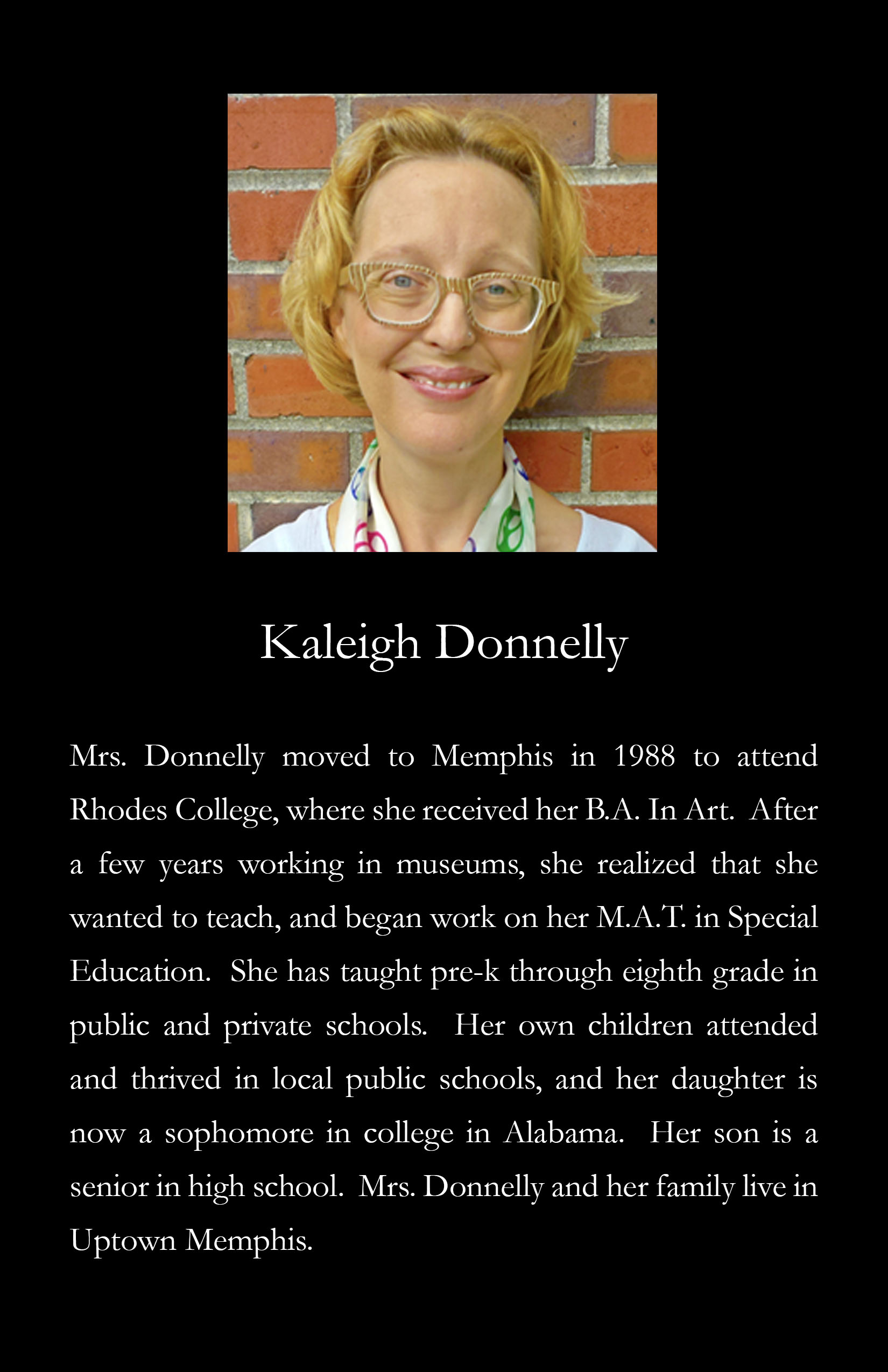 Kaleigh Donnely.jpg