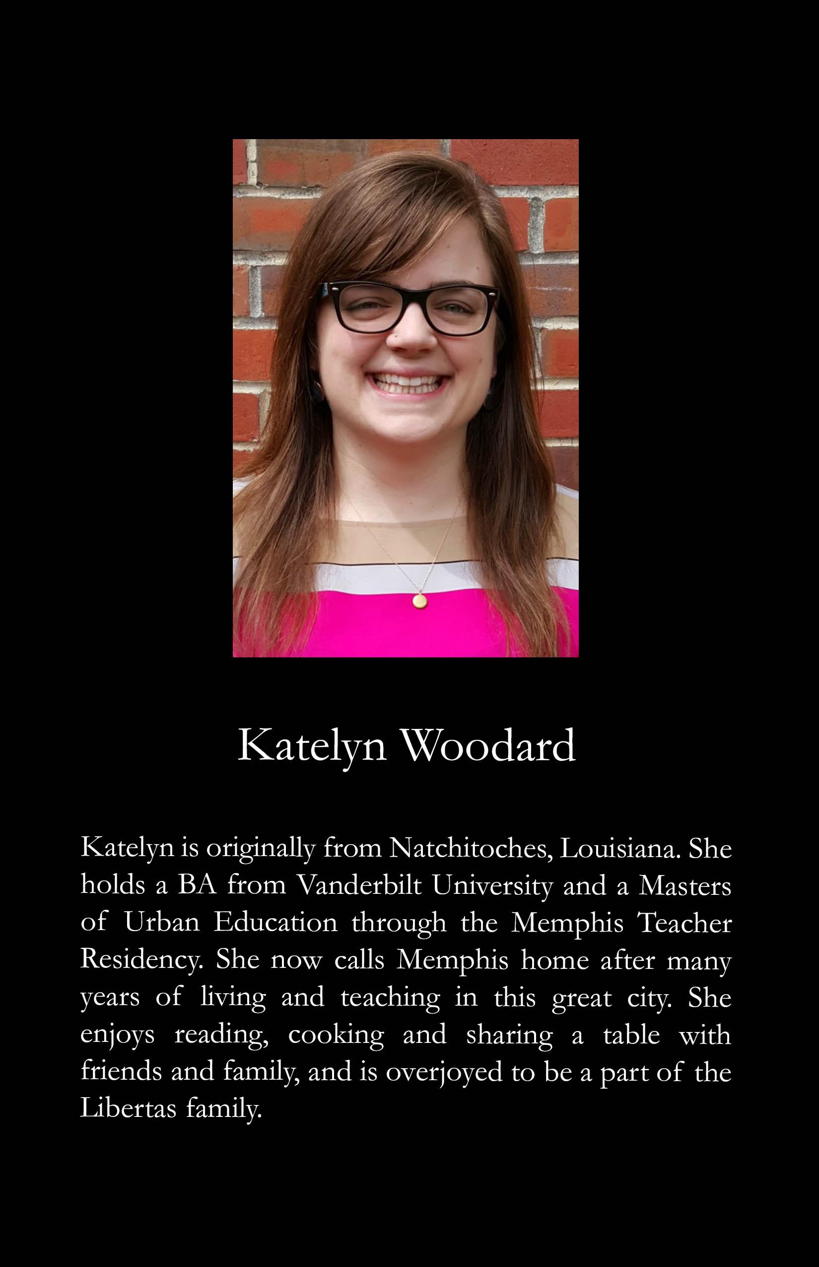Katelyn Woodard.jpg