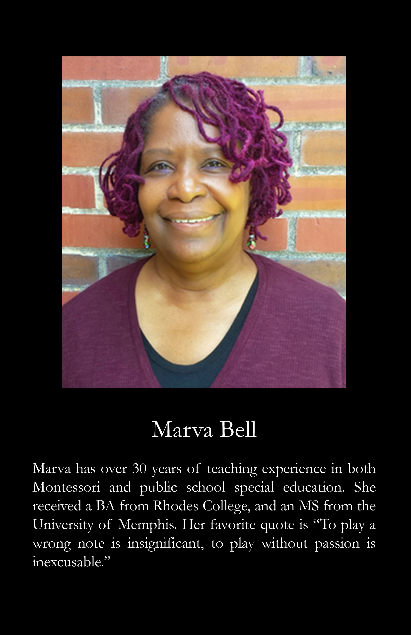 Marva Bell.jpg