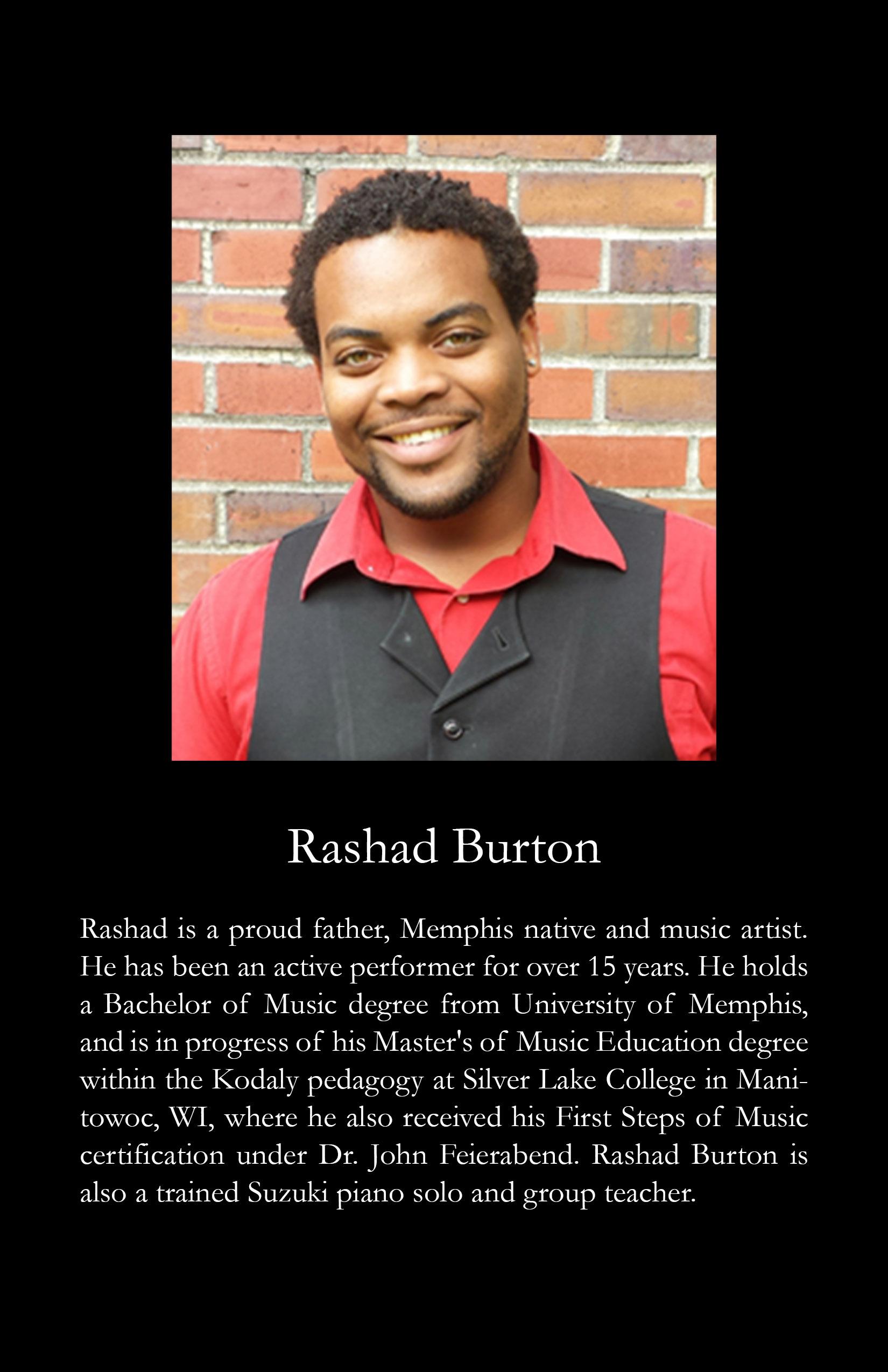 Rashad Burton.jpg