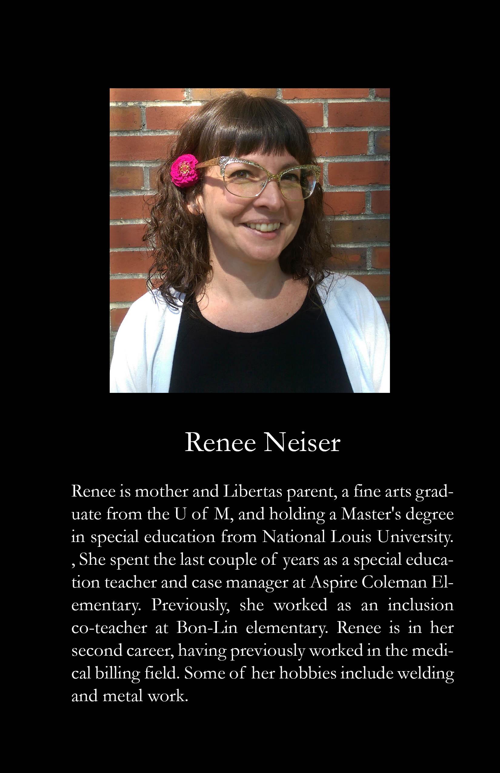 Renee Neiser.jpg