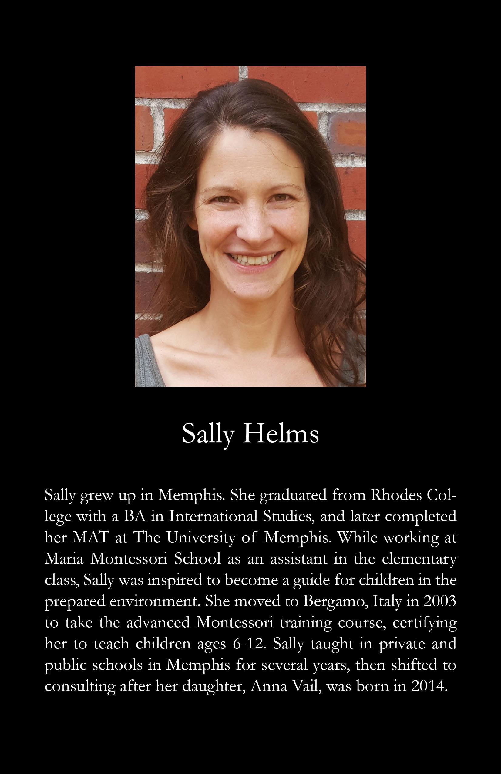 Sally Helms.jpg