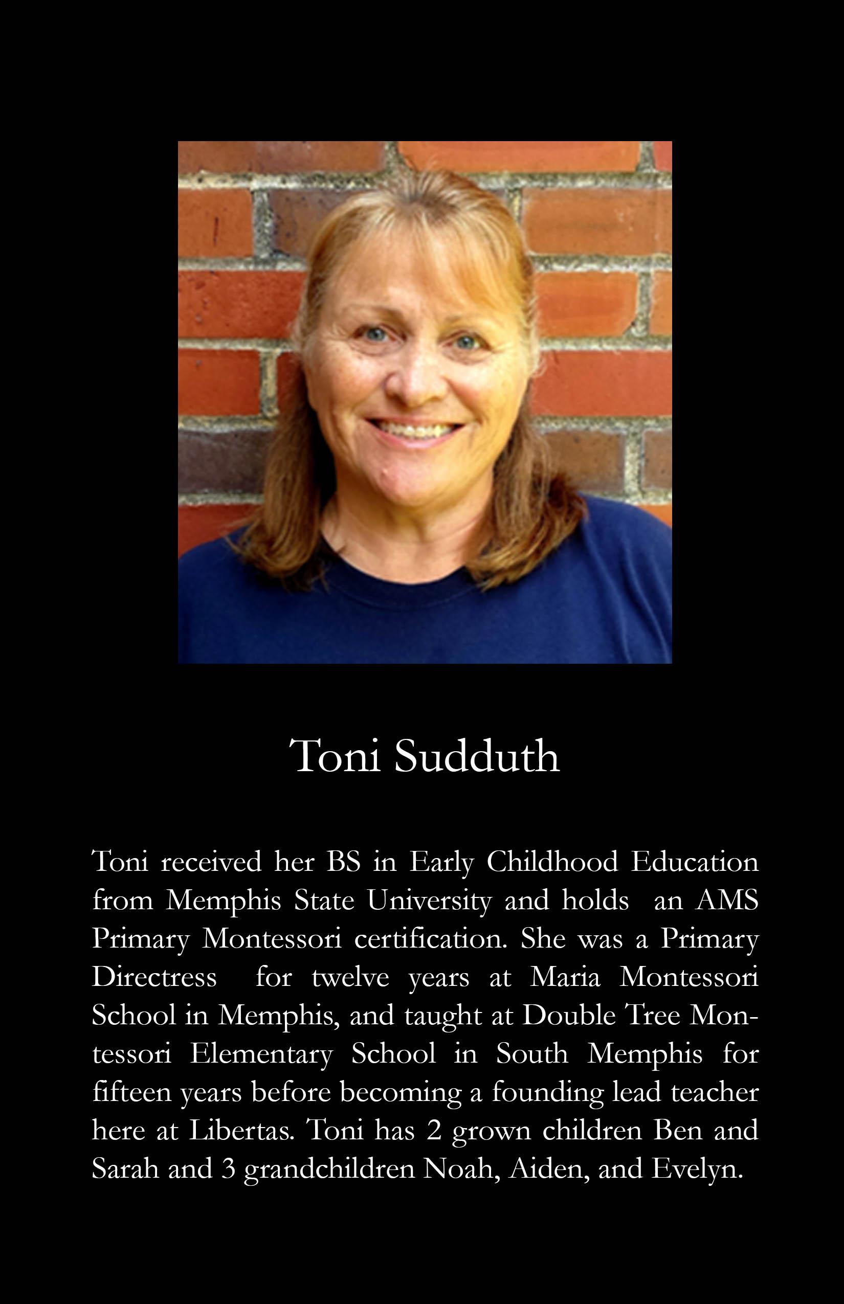 Toni Sudduth.jpg