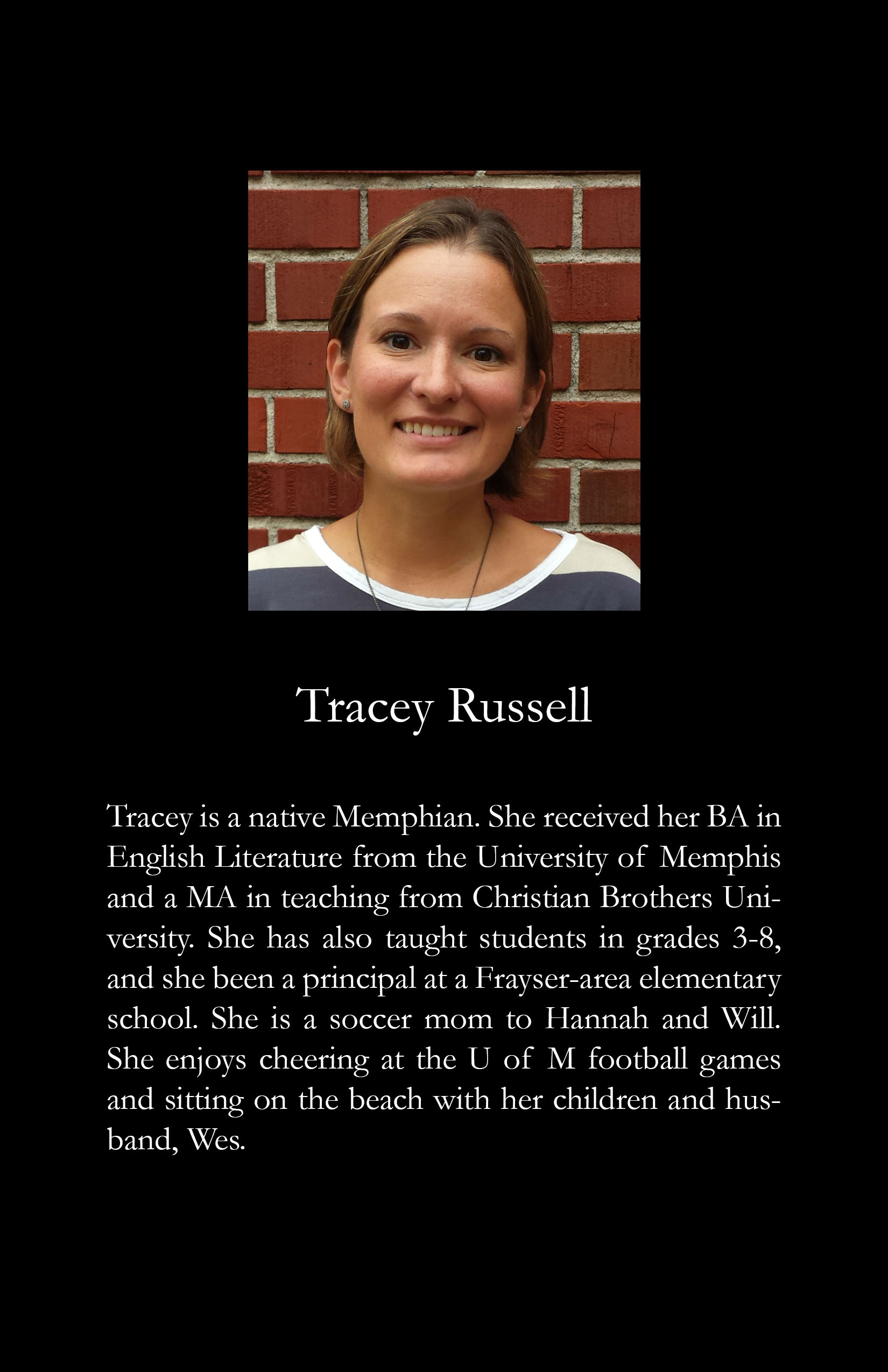 Tracey Russell.jpg
