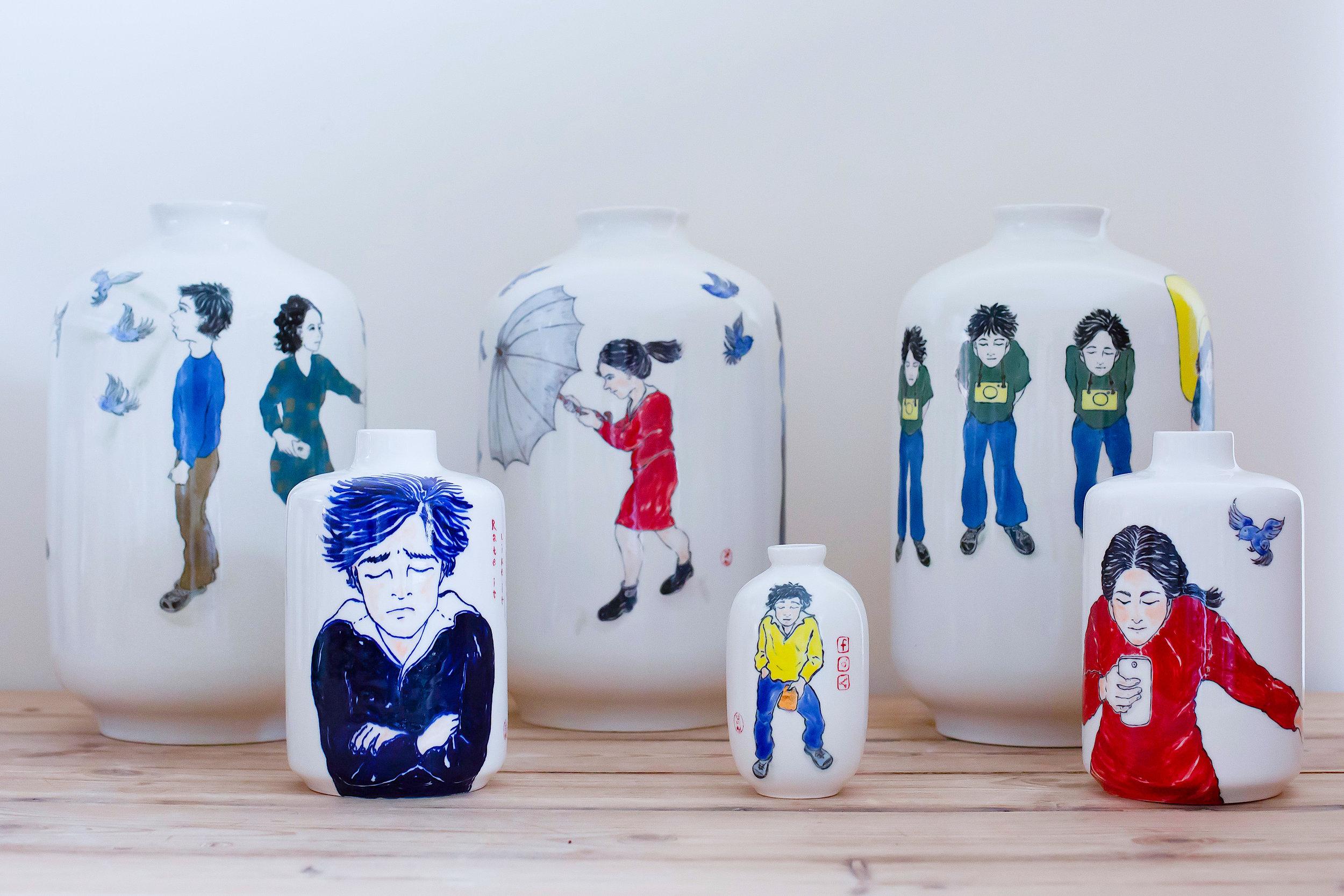 Vases Mi-won McGhee 2Y9A8027 copy.jpg