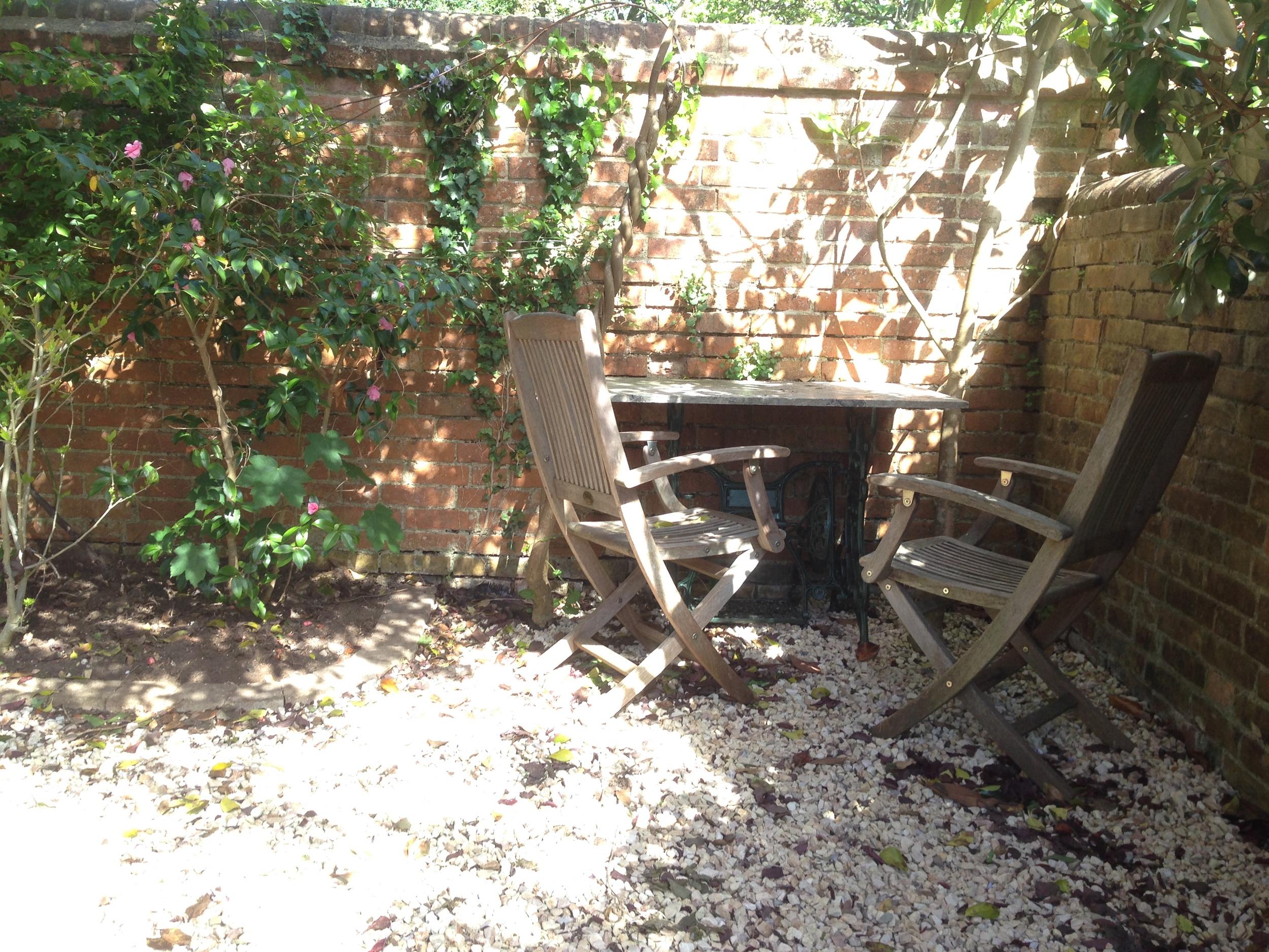 A Back corner seating 2.JPG