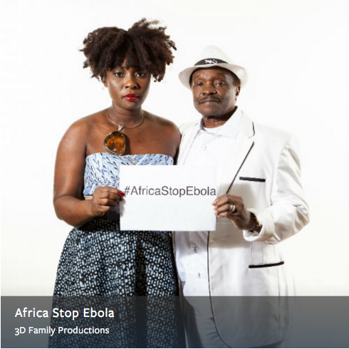 12-africa-stop-ebola.png