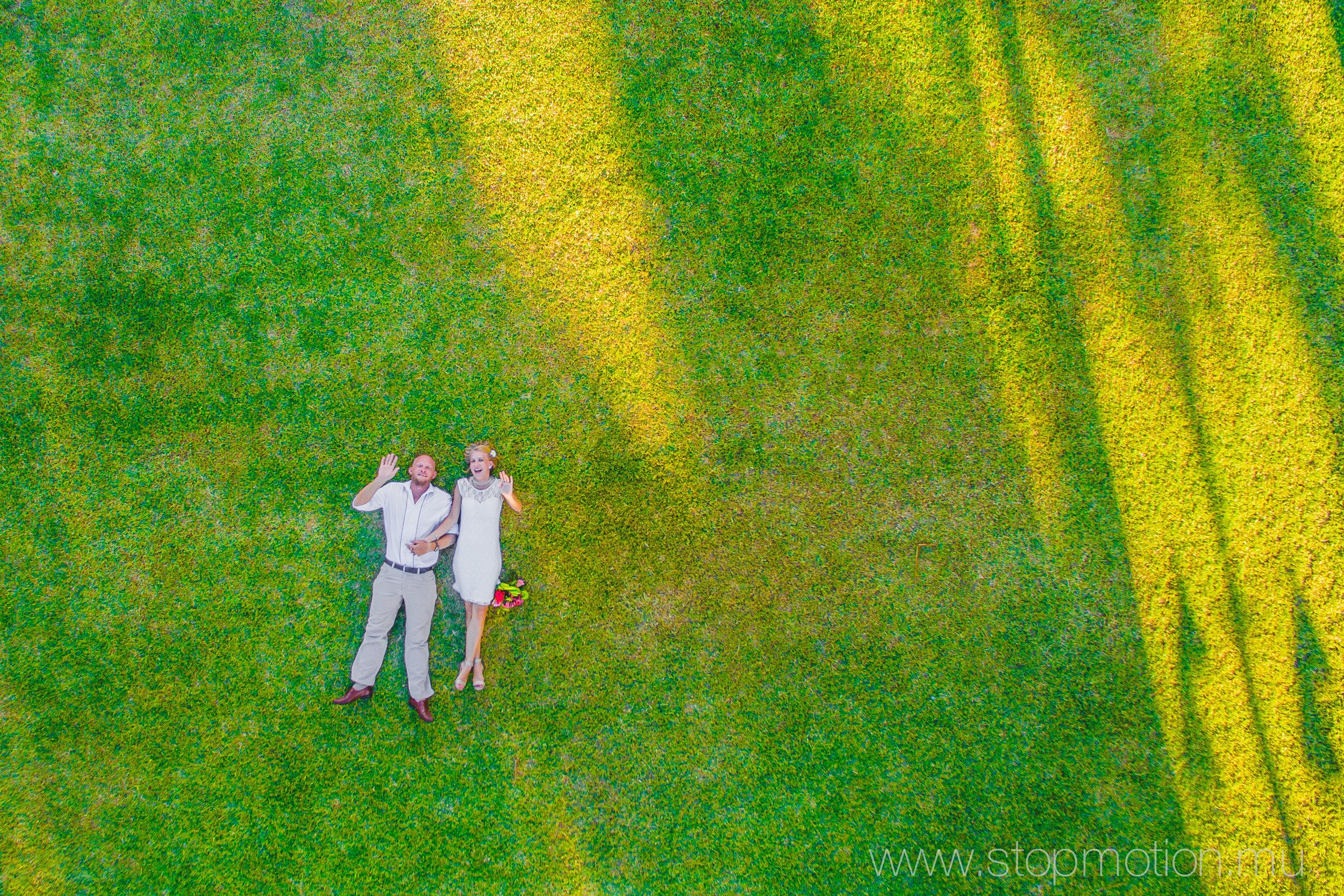 Drone Love-8.jpg