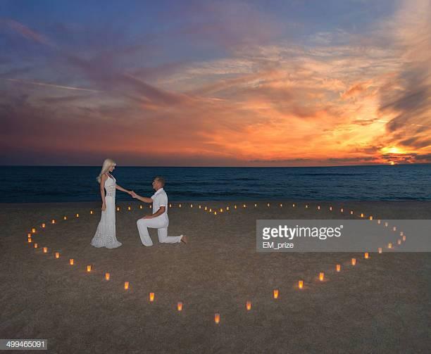 Wedding In Seychelles