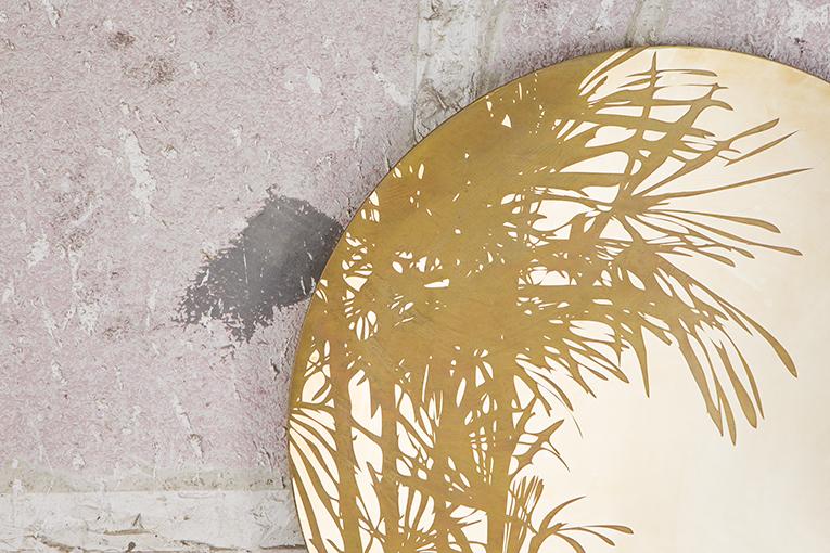 Botany_9_detail_low.jpg