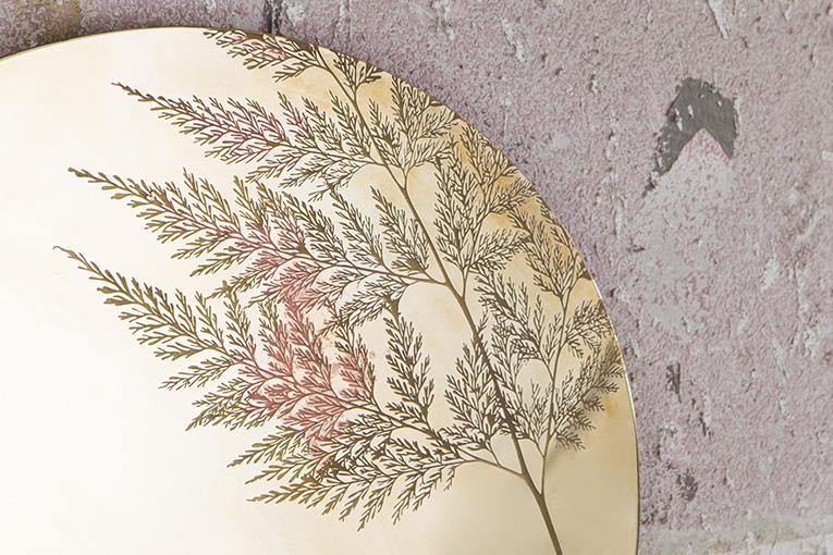 Botany_10_detail_low.jpg