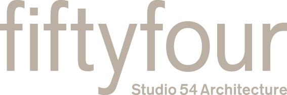 Studio54LOGO.jpg