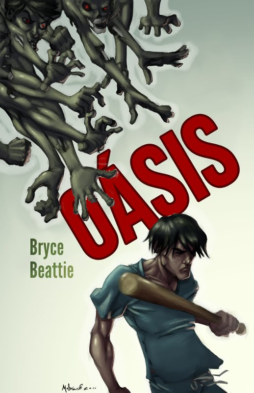 oasis-cover.jpg