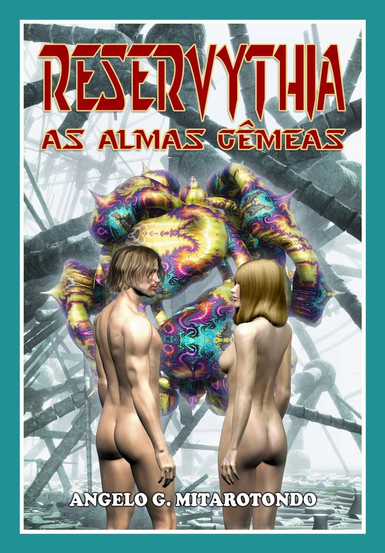 reservythia - as almas gêmeas.jpg