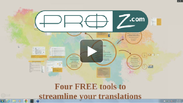 4 Free Tools.png