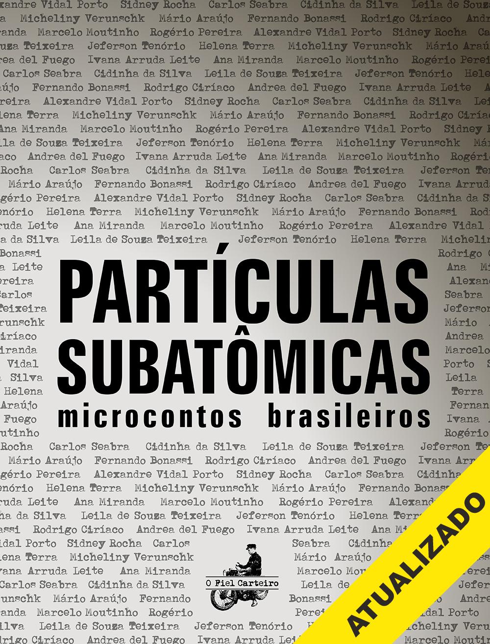 particulas subatomicas.jpg