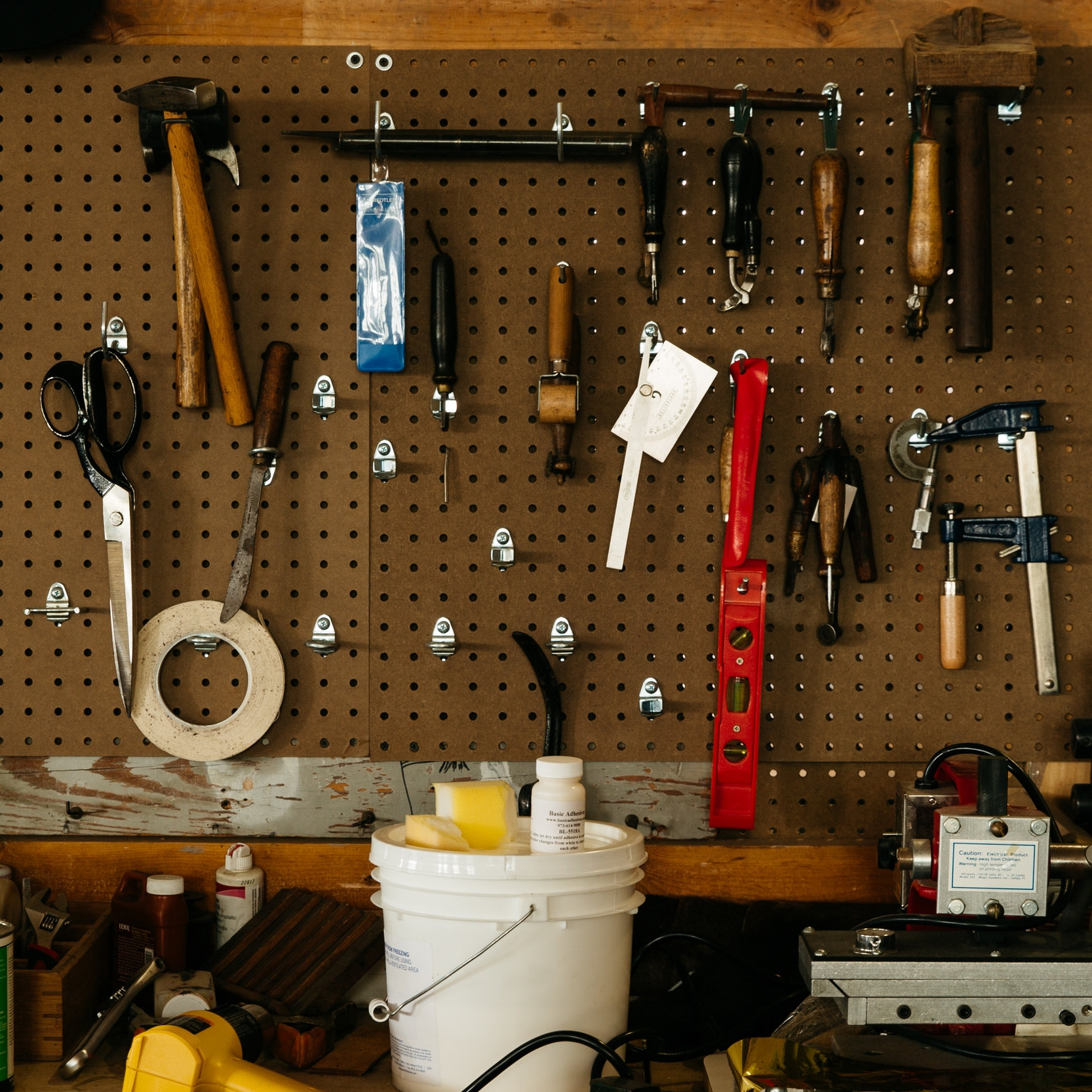 Four FREE tools for translators to stay organized   Sent October 19, 2015