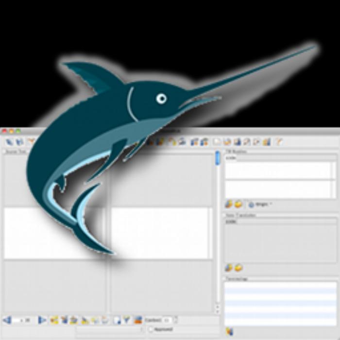 Swordfish Webinar Announcement   Sent December 1st, 2015