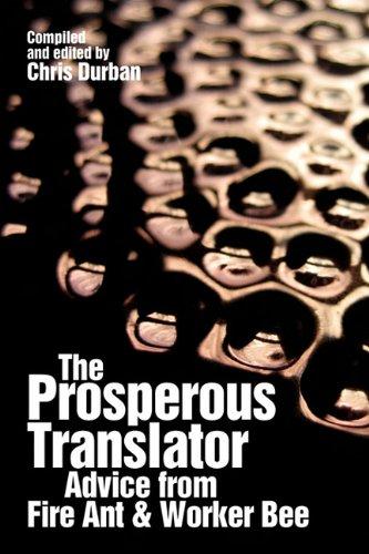 chris - prosperous translator.jpg
