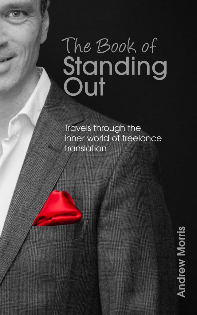 standingout.jpg