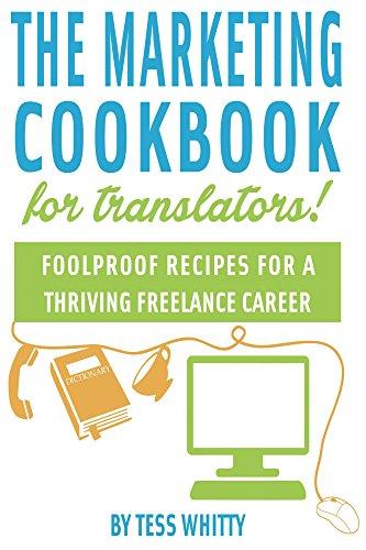 marketing cookbook.jpg