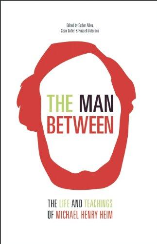 man between heim.jpg
