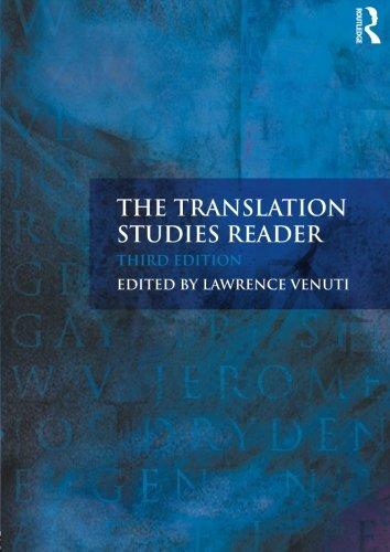 translation studies reader.jpg