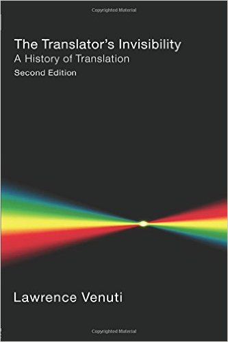 translators invisibility.jpg