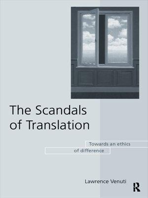 scandals of translation.jpg