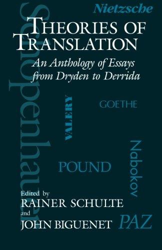 theories of translation.jpg