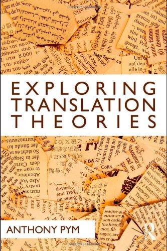 exploring translation theories.jpg