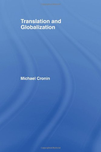 translation and globalization.jpg