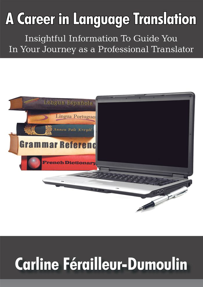 career language translation.png