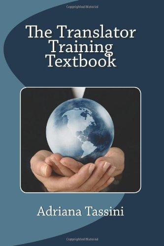 translator training textboo.jpg