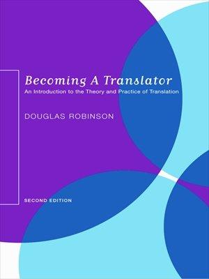 Becoming a Translator.jpg
