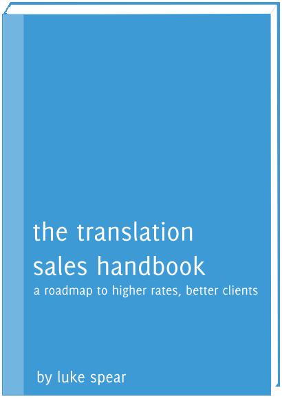 translation sales handbook.png