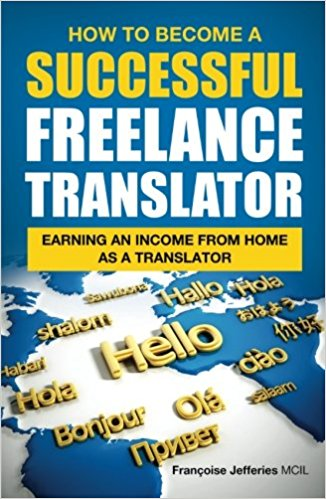 how to become a successful freelance translator.jpg