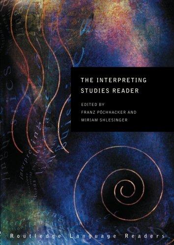 interpreting studies reader.jpg