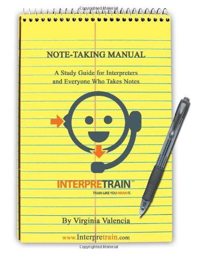 note taking manual.jpg