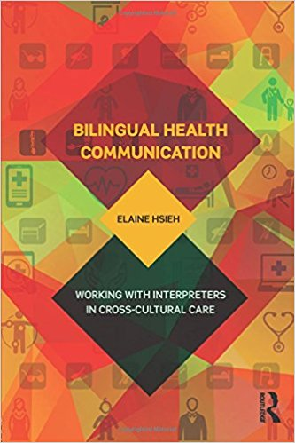 bilingual health communication.jpg