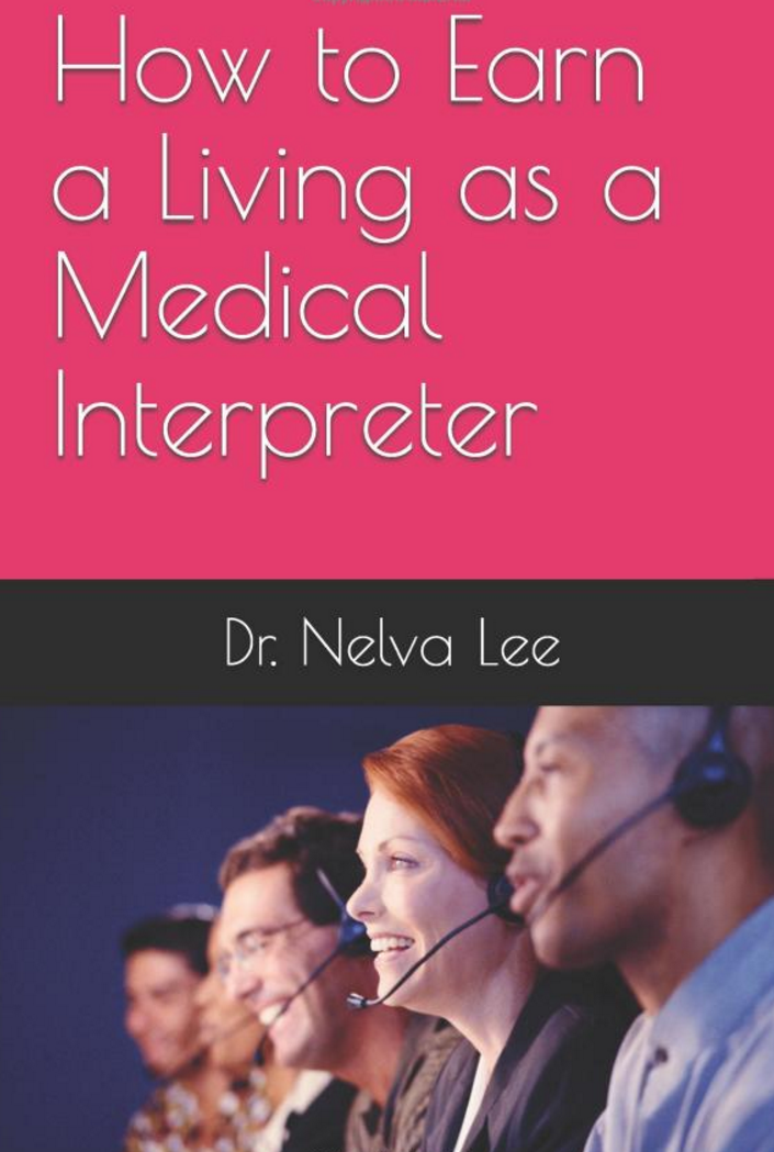 how to earn a living as a medical interpreter.png