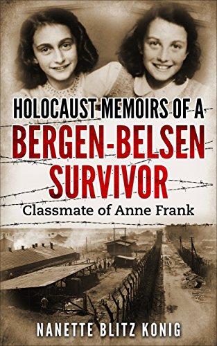 Holocaust Memoirs.jpg