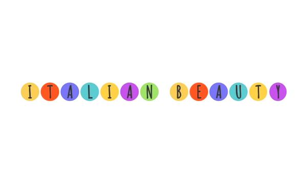italian-beauty.jpg