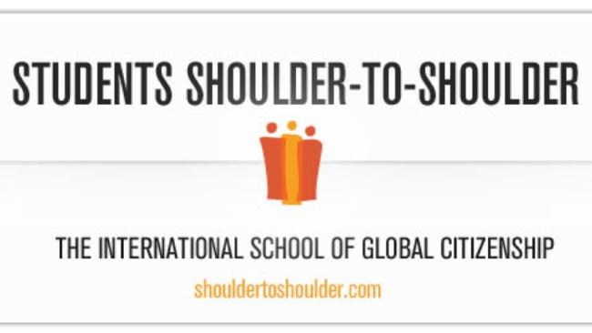 shoulder+to+shoulder.jpg