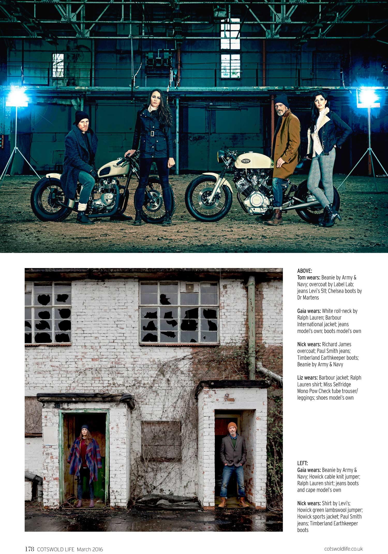 COT-Mar16-Fashion-Shoot-4-SS.jpg