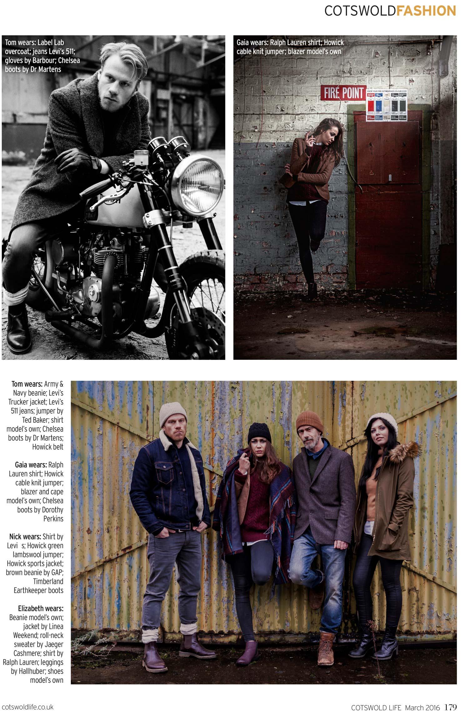 COT-Mar16-Fashion-Shoot-5-SS.jpg