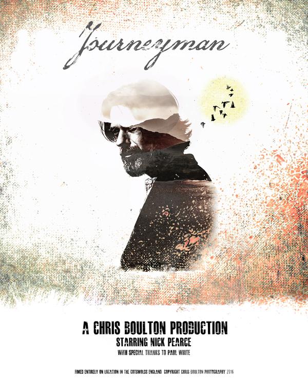Jouneyman-poster-SS.jpg