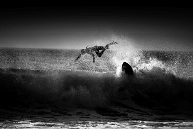 Surf-n-Turf-SS2.jpg