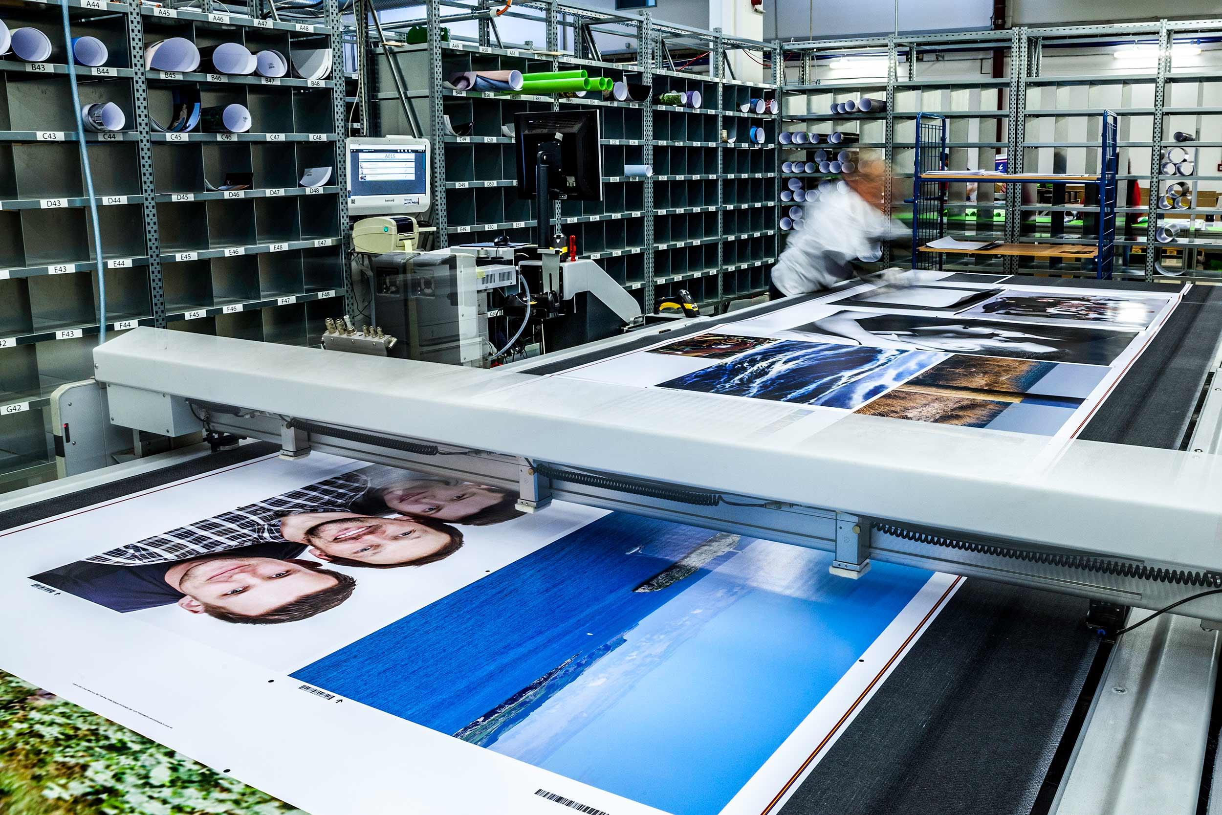 FujiFilm-PosterXXL-3-SS.jpg