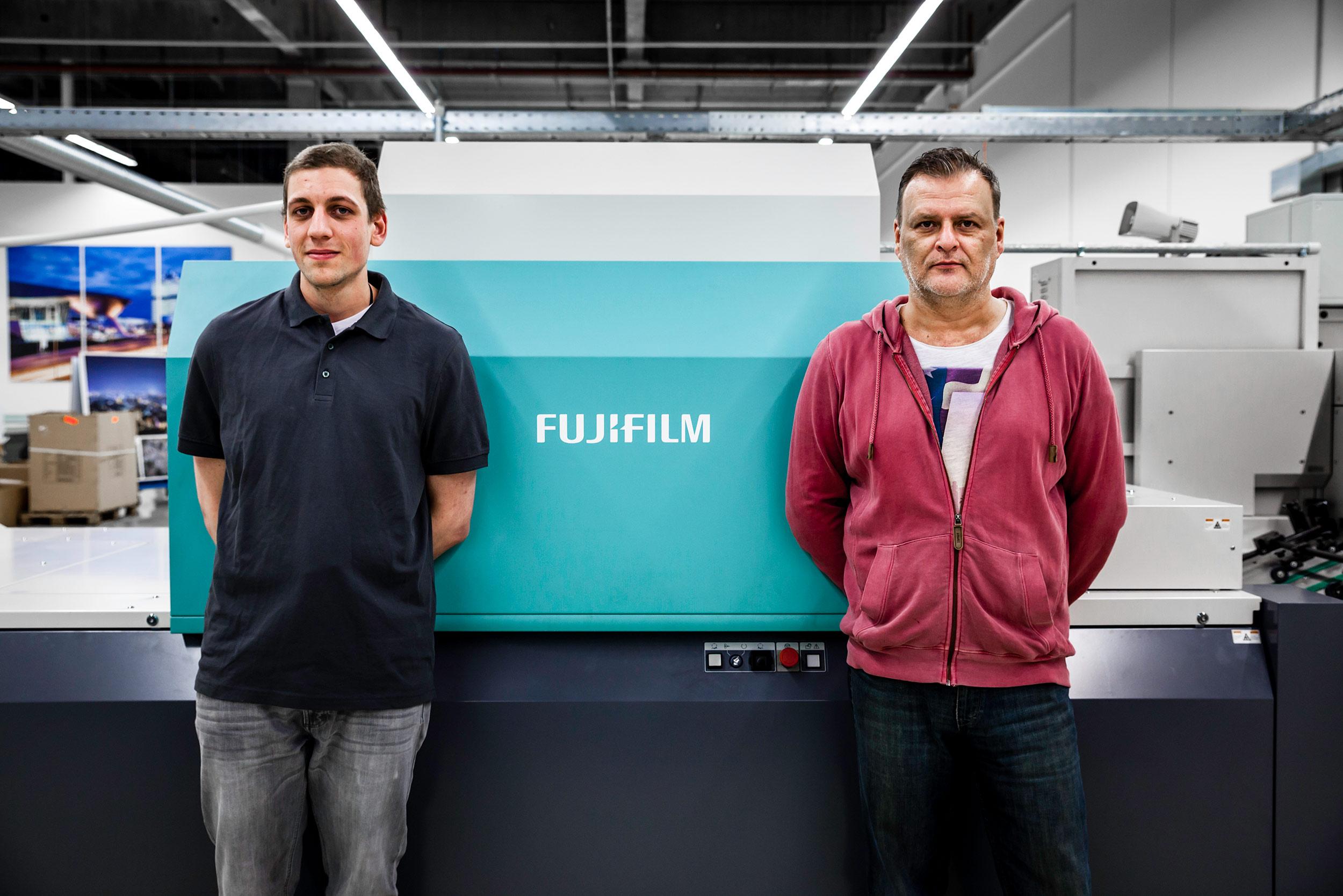 FujiFilm-PosterXXL-28-SS.jpg
